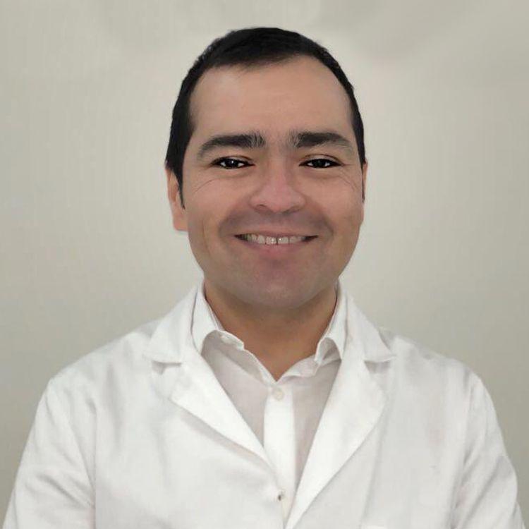 dr mauricio carrasco maxilofacial