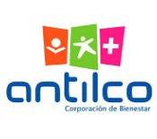 Antilco